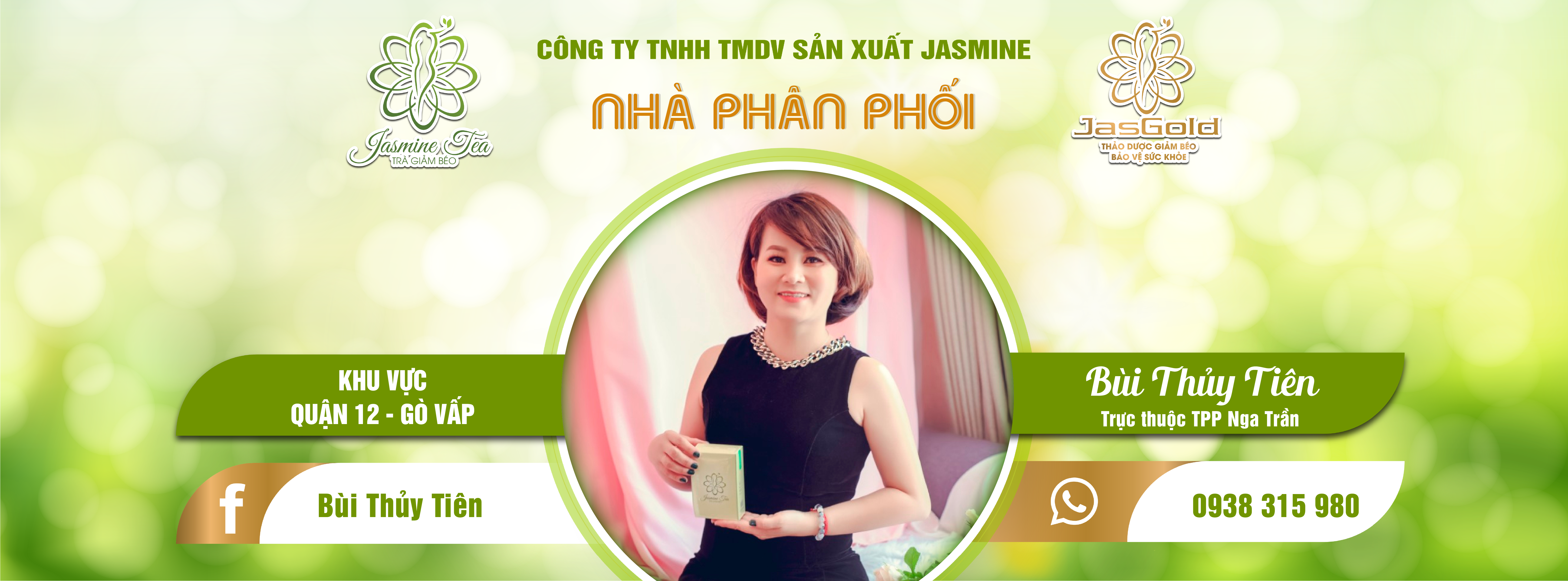 2. bui thuy tien