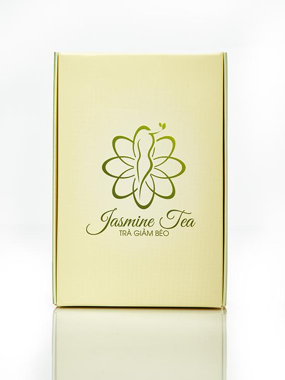 Jamine 0035