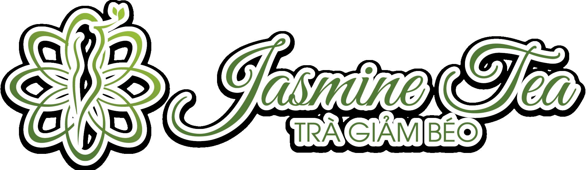 logo jasminetea